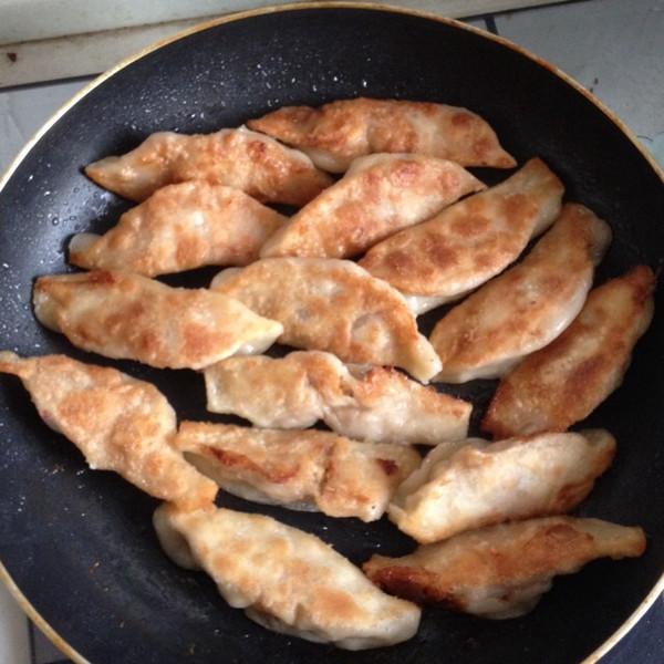 早餐虾的做法大全图解