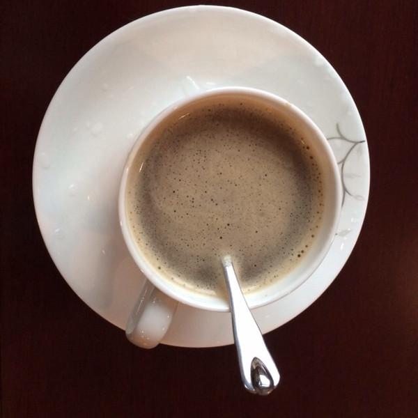 咖啡/正宗猫屎咖啡