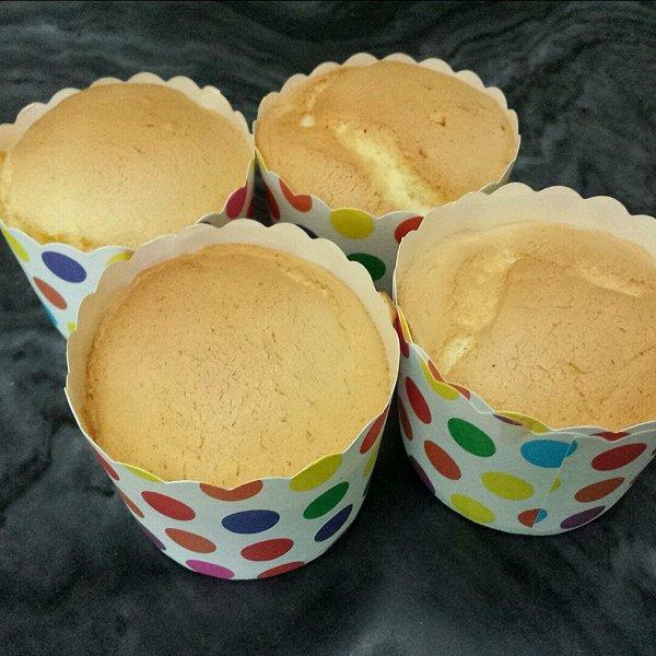 纸杯小蛋糕的做法步骤图,纸杯小蛋糕怎么做好吃